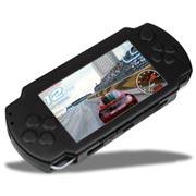 Игровая приставка PlayStation Portable