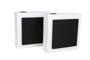 DLS - Flatbox