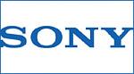 Sony на Никольской