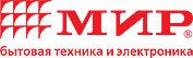 МИР. Санкт-Петербург