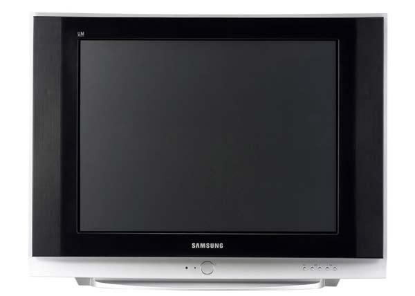 Samsung CS29Z40 ZQQ