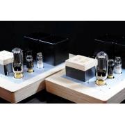 Arte Forma - чудесное открытие жемчужины аудио. Представляем компанию.