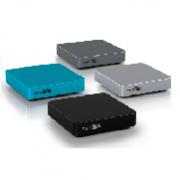 Караоке EVOBOX - система нового поколения для дома.