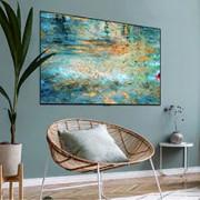 Новая серия телевизоров LG OLED G1: усовершенствованная панель LG OLED evo для отличного качества изображения