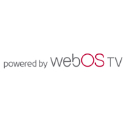 LG предоставляет еще больше популярного контента для других производителей телевизоров, работающих на основе WEBOS