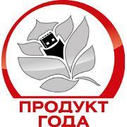 Российские эксперты назвали лучшую Hi-Fi и High End аппаратуру 2013 года