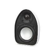 RBH MM-4x – динамика и объемный звук.