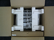 BENQ PB 6110 в коробке