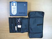 BENQ PB 6110 сумка