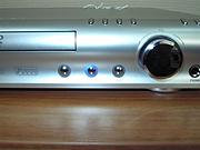 Polar DV-2020 HTB
