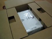 TOSHIBA MT200 в коробке