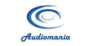 Компания 'Аудиомания'