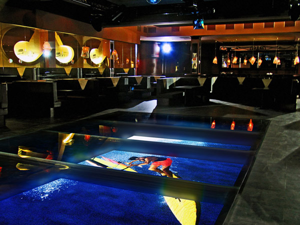 Игры казино goodman гудман играть в казино вулкан без регистрации и бесплатно в рулетку
