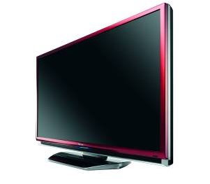Телевизор Toshiba 40XF350PR галерея.