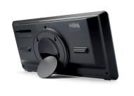 LG TS200