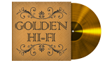 Golden Hi-Fi
