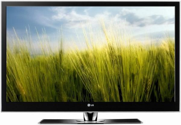 Светодиодная подсветка за телевизором 15