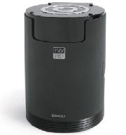 DVICO TViX-HD M-7000