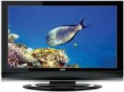 LCD TV BBK
