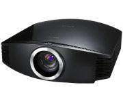 Sony BRAVIA VPL-VW85