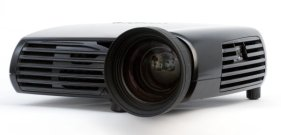 Projectiondesign F10 AS3D