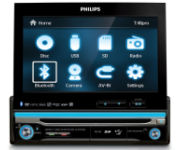 Philips �ED750