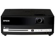 Epson PowerLite 705HD