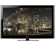 Hisense Electric DTV TV