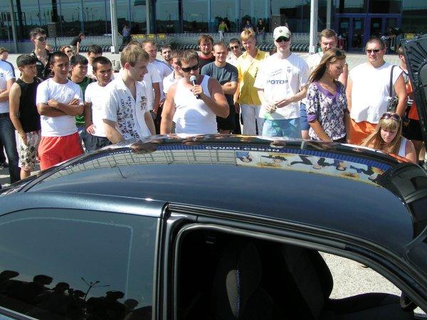 Конкурс автозвук в волгограде