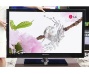 LG SL95