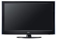 LG LH5000