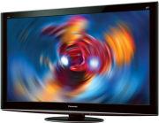 Второе поколение 3D TV
