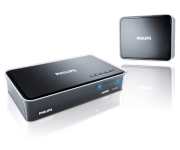 Philips Wireless HDTV Link