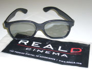 Технология RealD