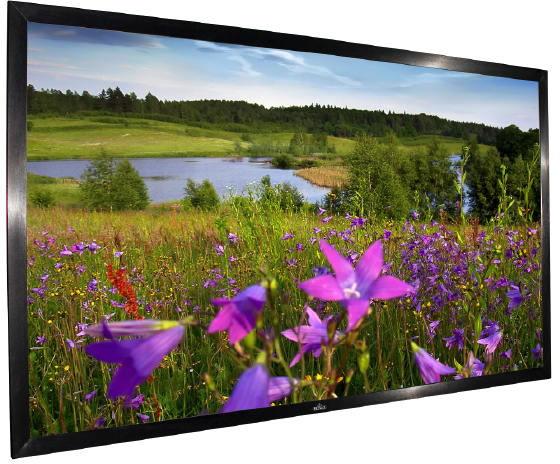 Тип:: проекционный телевизор на основе DLP.  562 439 грн.  Оставить отзыв о Runco VW-100HD.