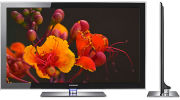 Плазменный ТВ Samsung PN50B860