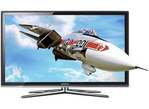 Серии 3D LED LCD HD телевизоров Samsung C7000 доступны для заказа.