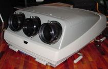 Sony G90