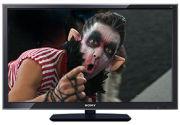 LCD TV Sony BRAVIA KDL-40XBR9