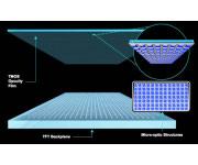 Грядет смена жидкрокристаллических и диодных дисплеев