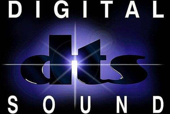 DTS: X – технология нового поколения для кодирования звука