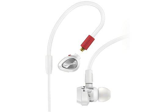 Pioneer DJE-1500