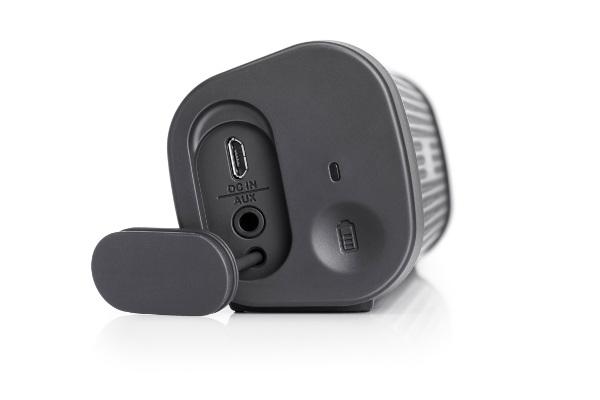 Bluetooth-акустическая система Denon Envaya Mini