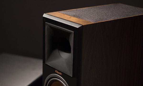 Акустическая система Klipsch RP-280FA со встроенной секцией Dolby Atmos