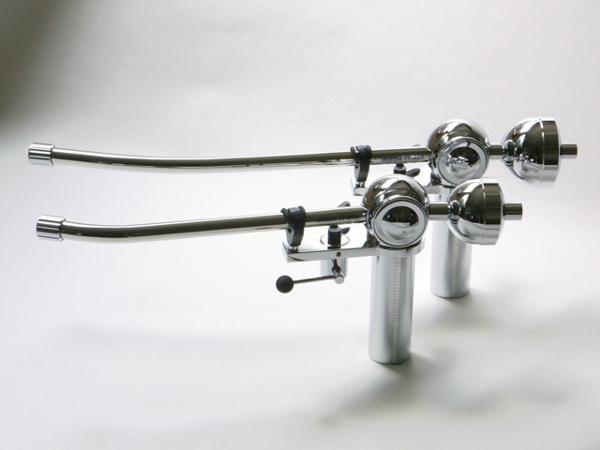 Тонарм Ikeda IT-407CR1