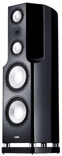 акустическая система Canton Reference DC 1.2