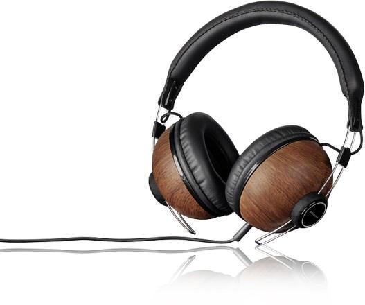 стерео наушники Speedlink Bazz Stereo Headset