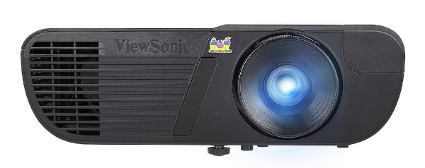 Проектор  ViewSonic LightStream PJD6350