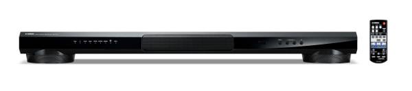 Саундбар  Yamaha YSP-1400