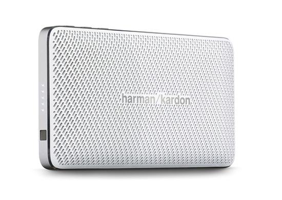 Harman Kardon® Esquire Mini
